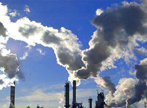 六部委推进VOCs污染防治 监测仪器成抗霾英雄