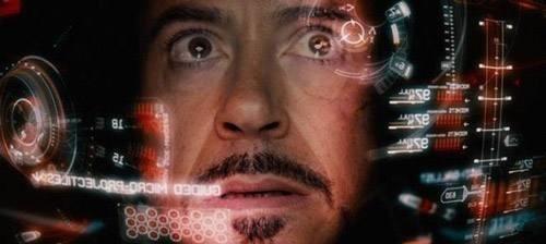 亚马逊推智能眼镜 硬件发展不过为未来AI普及做准备