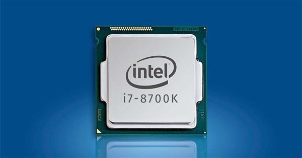 8代酷睿为啥必须用新主板?Intel自曝真因