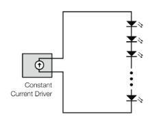 LED照明驱动电源怎么选?读懂这篇能帮你