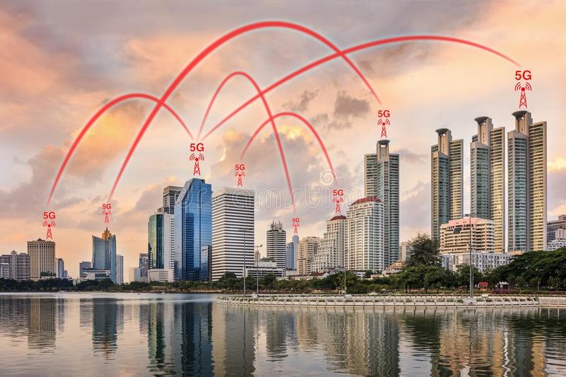 固定移动融合、M2M /IoT、 5G推动日本电信行业增长