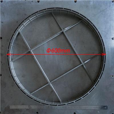 世界成形尺寸最大SLM金属3D打印设备苏州产