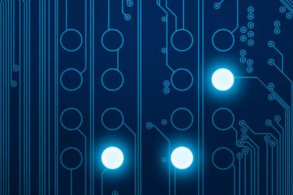 """英特尔发布新型神经芯片""""Loihi"""" 加入AI计算大潮"""
