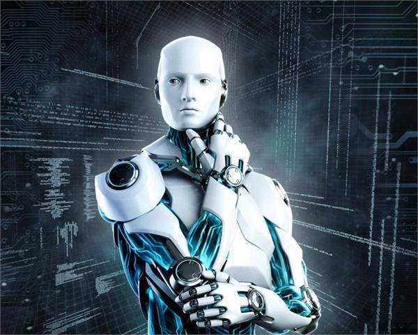 人工智能AI的十个里程碑事件:AlphaGo战胜李世石开启新纪元