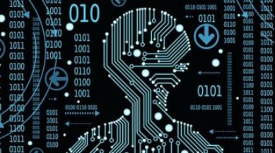 谷歌、脸书、亚马逊将在AI领域发挥巨大作用