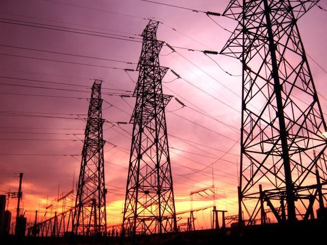 国网陕西电力提前完成农村电网建设改造