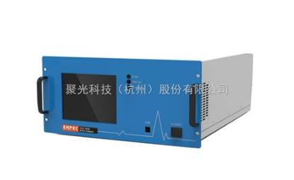 首个室内空气质量研究中心成立 监测仪器借势而为