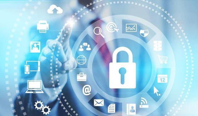 AI智慧芯片时代 手机隐私安全也可以更科学