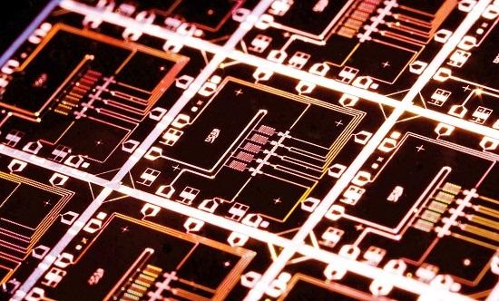 量子计算机尚未成熟 微软却已为其开发好编程语言