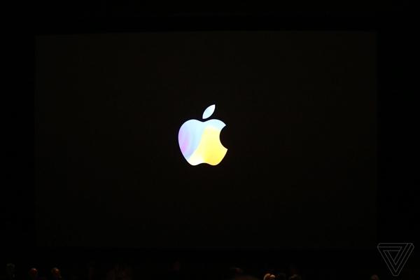 苹果公开:iPhone 8彻底封杀FM广播信息功能