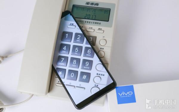 vivo X20性能实测 骁龙660是否物有所值
