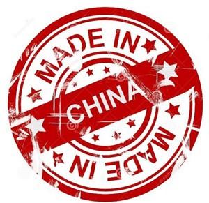 中国3D打印行业正在增长 它们能够挑战欧美企业吗?
