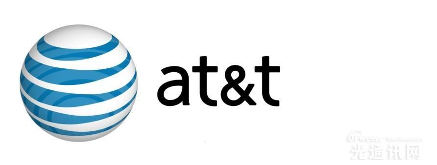 AT&T将为本田提供LTE连接 测试V2X服务