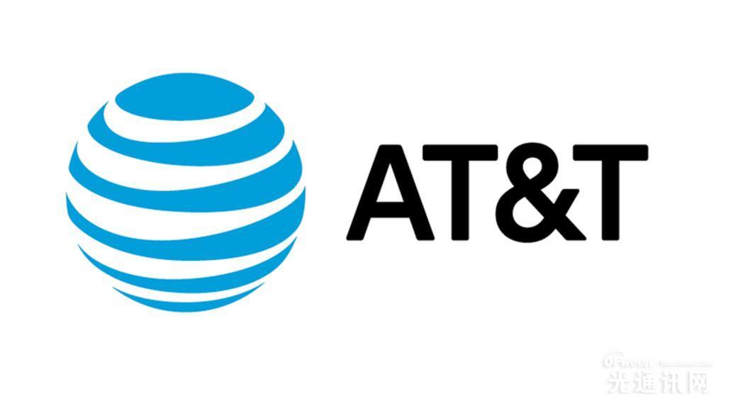 AT&T需要未授权频谱提升LTE速率 而T-Mobile则不然