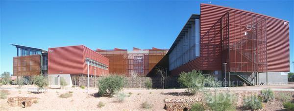 ASU携Concept Laser/Honeywell/PADT构建美国西南部最大3D打印研究中心