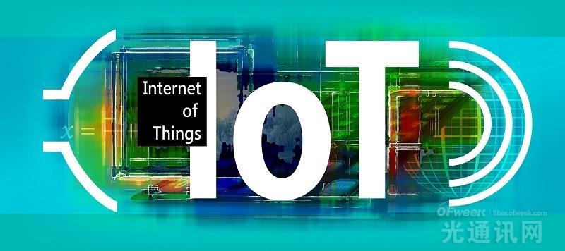 2021年工业无线传感器IoT市场规模将达350亿美元