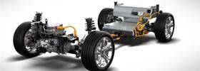 【前沿】电动汽车电源管理技术最新进展