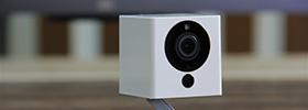 小方智能摄像机全面评测:夜间户外成像质量有待提升