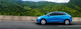 从电池到品控 电动汽车是如何炼成的?