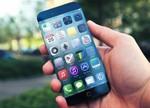 省事儿!富士康要在郑州工厂为iPhone生产OLED屏
