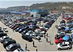 新能源当道 二手车市场还如何茁壮成长?