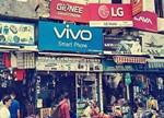 国内市场遭遇天花板 中国手机大战转向印度市场