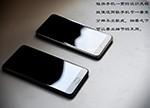 魅蓝Note5和魅蓝Metal对比评测:问世相隔一年 差别有多大?