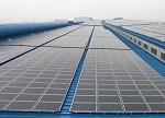 盘点世界十大太阳能光伏发电站:中国入围,印度排在第一