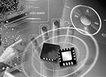 我国传感器产业化发展面临的机遇和挑战