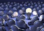 盘点:2016中国LED产业十大数据