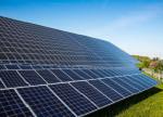 """""""十三五""""能源规划重点目标:能源转型、分布式光伏、平价上网"""