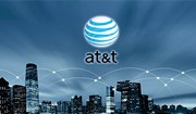 AT&T 5G无线网络进展及其他宽带规划
