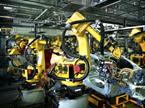 如何把握工业自动化带来的机遇