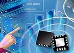 【深度】传感器产业化面临的机遇和挑战及国内发展的问题与对策