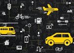 解读新能源车分时租赁市场格局与出路