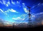 """""""十三五""""用电需求维持中速刚性增长"""