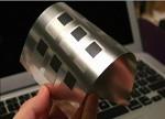 石墨烯打造 OLED 电极获重大突破