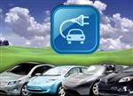 新能源车与充电设施国家地方政策一览
