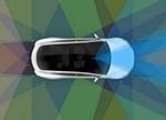 2017年传统汽车厂商将发力无人驾驶