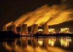 惊人罚单的背后:沉沦中的火电行业