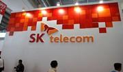 SK电讯将投入92亿美元促进IoT和5G发展