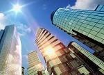 太阳能成投资新热点 中国领跑全球可再生能源投资