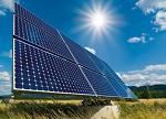 【深度】2017年太阳能行业发展形势分析