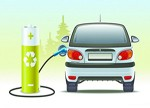 未来前景看好!国内企业纷纷加码碳酸锂项目