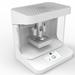 CELLINK公司推出用户感知最好的生物<font color='red'>3D打印机</font>BIO X