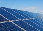 【趋势】太阳能中游酝酿涨势 有望年后发动