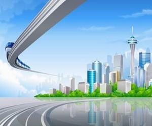 """新型智慧城市建设的五""""新""""级策略"""