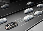 车企联手IT公司 方能将自动驾驶发扬光大