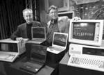 处理器如何实现从PC转移到手机的时代转变