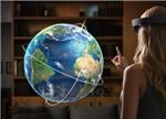 憧憬全息光学透镜?解析增强现实显示器的工作原理